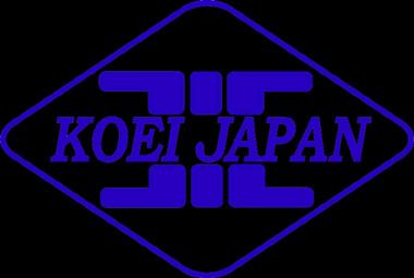 Koei Electric Actuator Dxf File Download